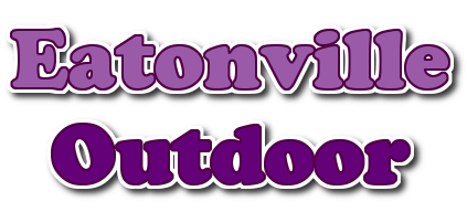 Eaton Ville Outdoor